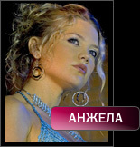 1279506614_Anzhela_29