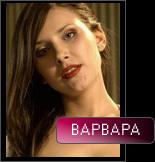 1279506614_Varvara_106